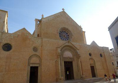 1.basilica-di-santa-caterina