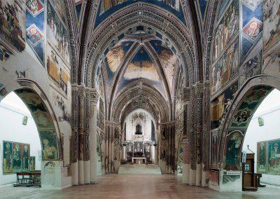 2.interno-della-basilicata