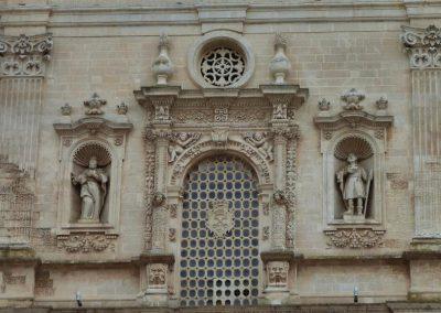 5.chiesa-madre-dei-santi[