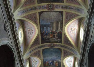 6.chiesa-madre-dei-santi