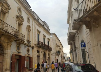 9.centro-storico